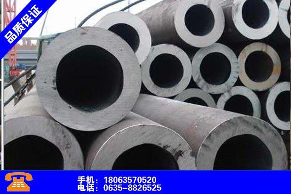 桂林阳朔37Mn5石油套管产品使用的注意