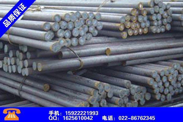 温州80*8等边角钢国标执行标准