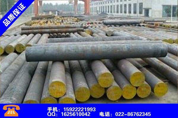 惠州80*8掛鍍鋅角鋼出廠價格