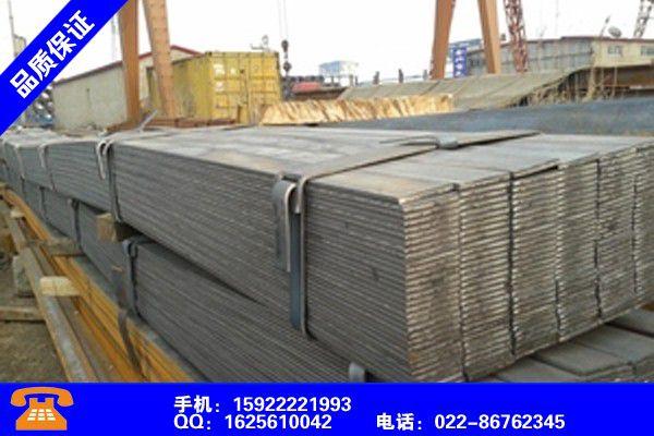 吉林q345b热镀锌H型钢现货