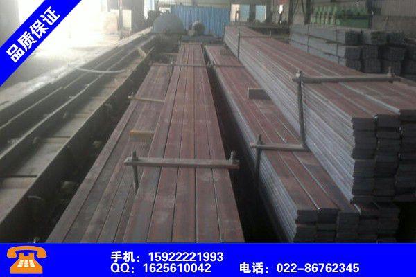 菏泽q235b镀锌花纹板大型加工厂