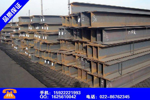 辽阳q345b热镀锌扁豆型钢板尺寸