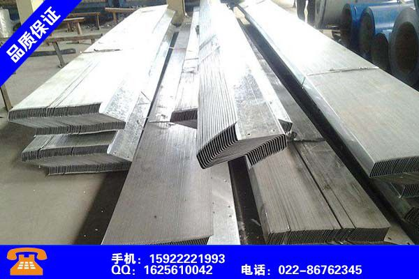 上海闵行c型钢多少钱专业企业
