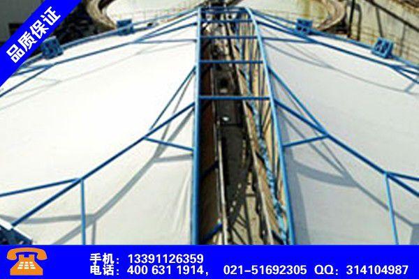 桂林阳朔污水池加盖板供应链品质管理
