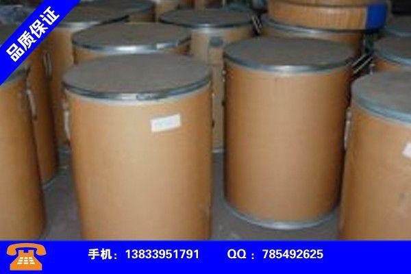 巴彦淖尔临河耐磨药芯焊丝规格合理价格指引