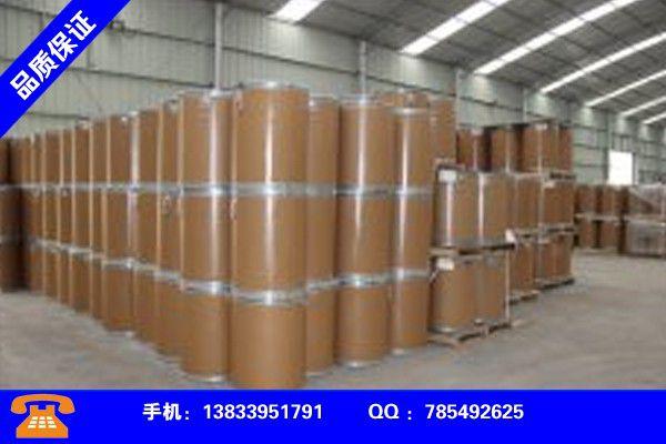 保山腾冲耐磨药芯焊丝执行标准品质风险