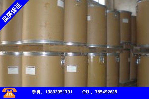 海南三亚耐磨药芯焊丝堆焊修复经营