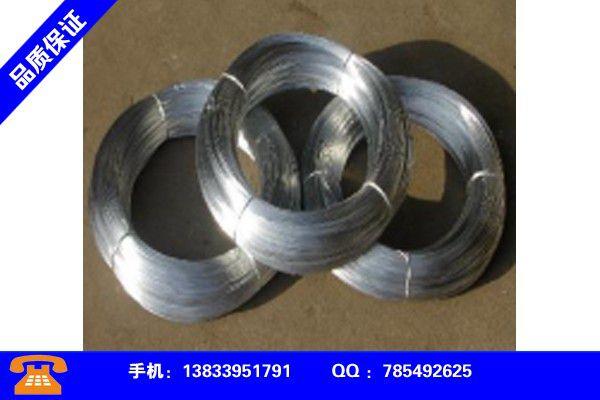 马鞍山含山硬面高硬度耐磨焊丝行业分类