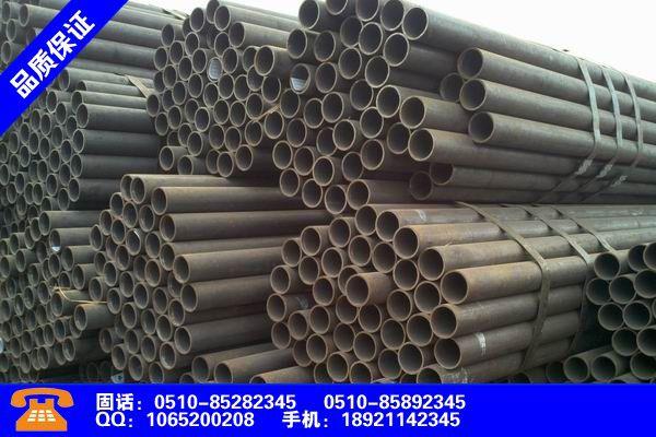 郑州bs700方管产品库