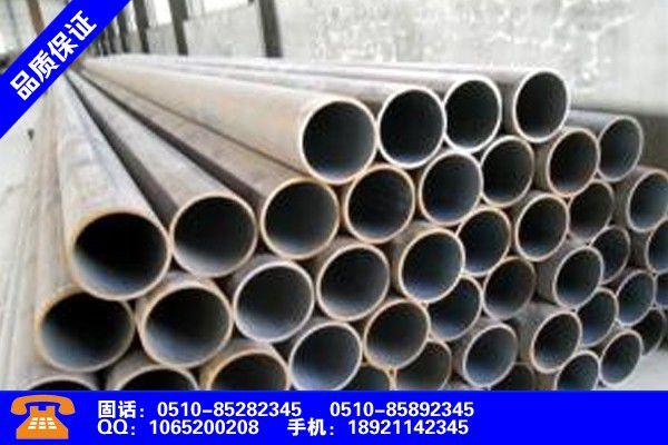 太原nd钢管的规格方便高效