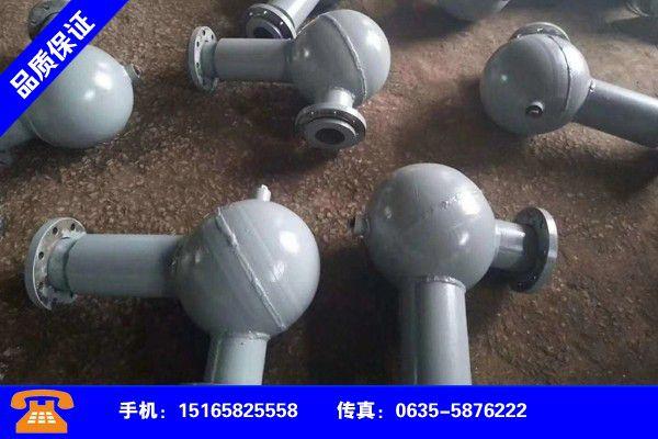 北京东城粘贴耐磨陶瓷弯头制造商