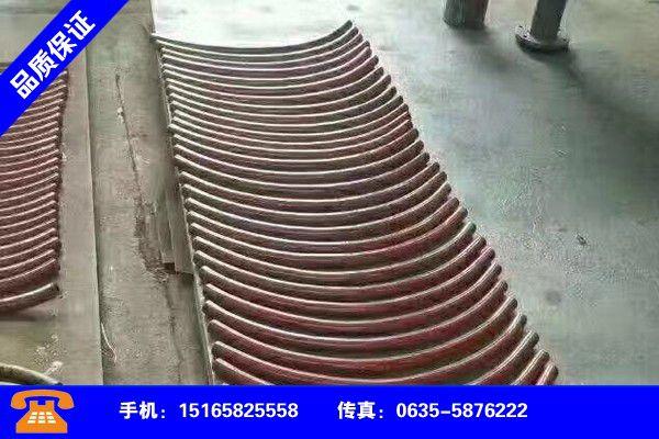 陇南宕昌耐磨陶瓷管质量怎么样价格实惠
