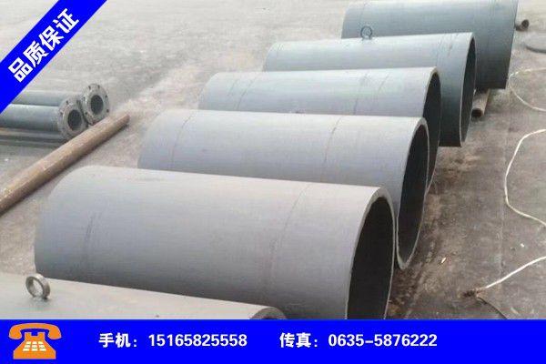 凉山彝族冕宁耐磨陶瓷管供应企业产品