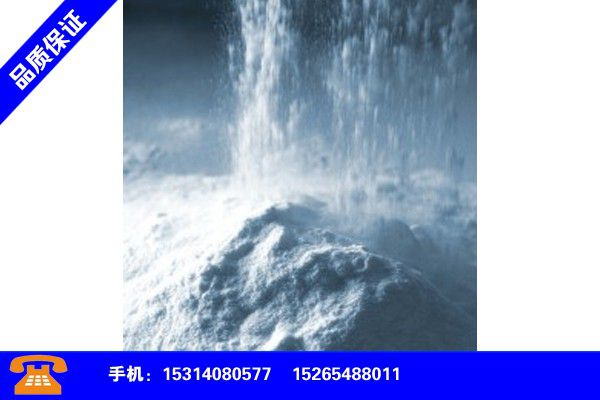 淮南八公山外墙透明防水剂市场销量
