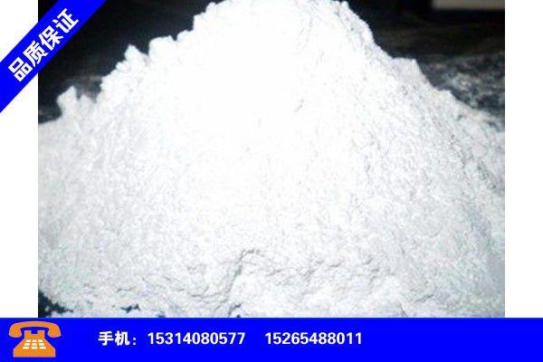 温州洞头聚乙烯醇产业发展