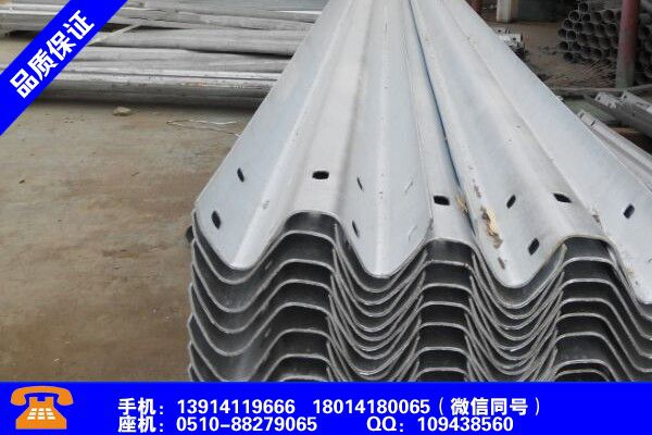 上海杨浦喷塑护栏板厂家铸造辉煌