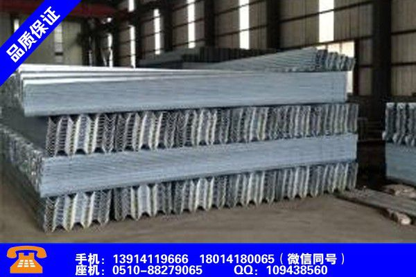 徐州铜山喷塑护栏板生产工艺服务周到
