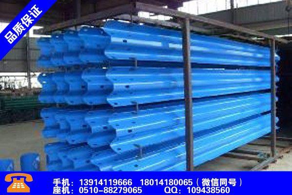 嘉兴平湖喷塑护栏板生产厂家预期整体价格