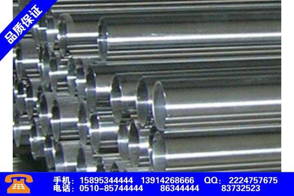 邢台巨鹿304不锈钢管批发品牌推荐