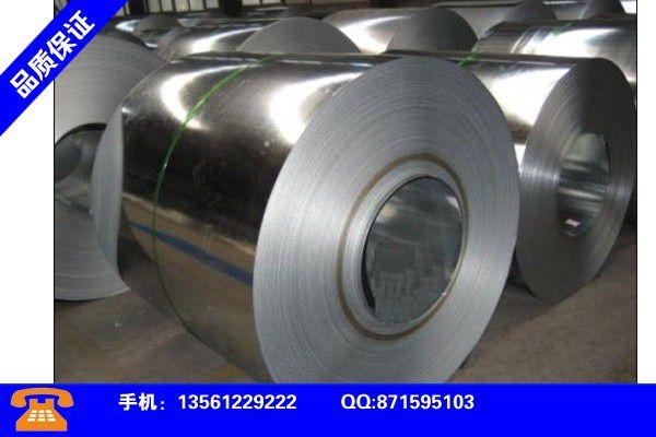 北京怀柔冷拔异型管价格表优质推荐