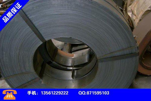 广西钦州冷拔异型管标准市场价格