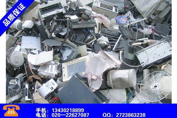 广州黄埔不锈钢方管回收行业发展契机与方向