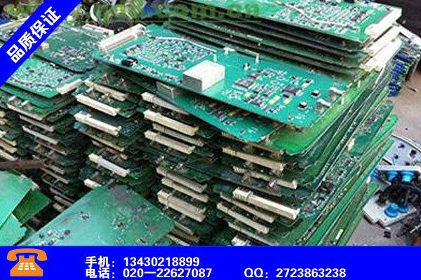 阳江阳东不锈钢回收价格表安装操作注意事项