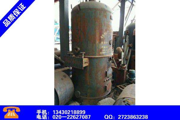 深圳鹽田廢品廢銅回收多少一斤創新模式