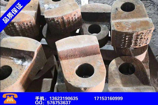 江蘇蘇州耐磨堆焊藥芯焊絲需要多少錢