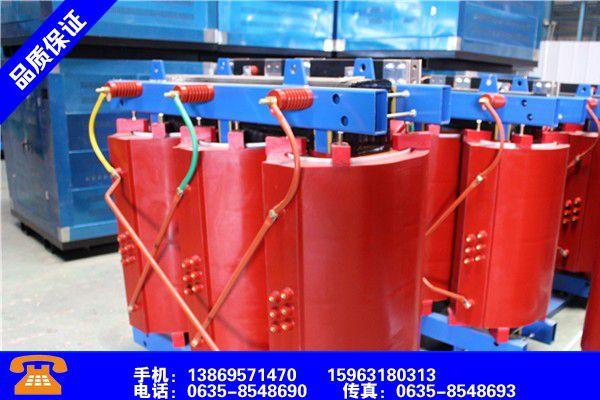 淮南八公山变压器厂家市场销量