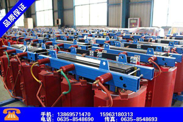 襄阳襄州变压器厂家价格看涨