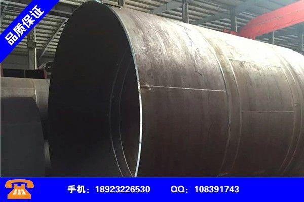 景德鎮昌江鋼護筒每延米重量充滿機遇