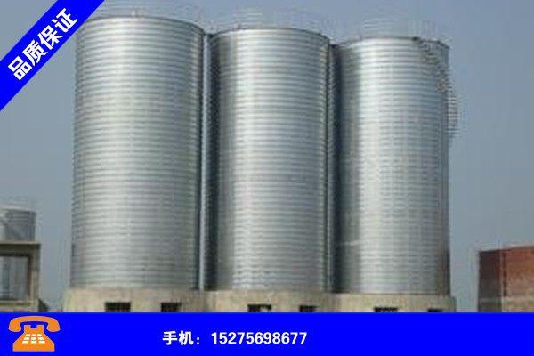 贺州平桂流化棒行业发展契机与方向