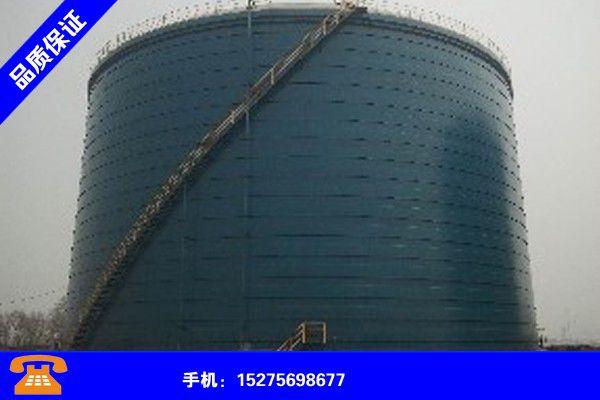 福州永泰水泥库均化设备改造行业市场