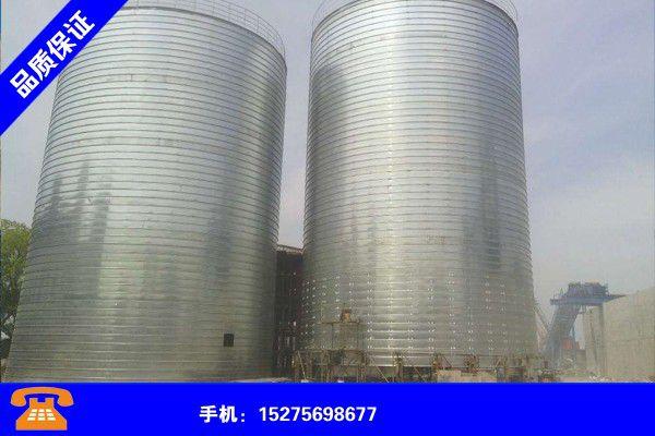 三明尤溪均化棒厂家正规化发展