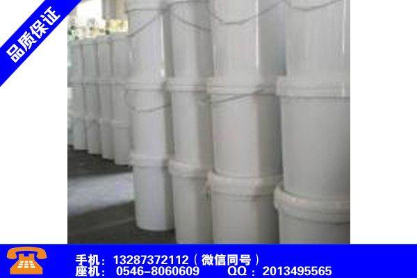 福州连江单组份聚氨酯路面密封胶行业内的集