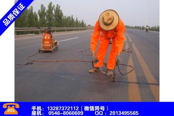 忻州偏關膠透水混凝土填縫膠知名廠家