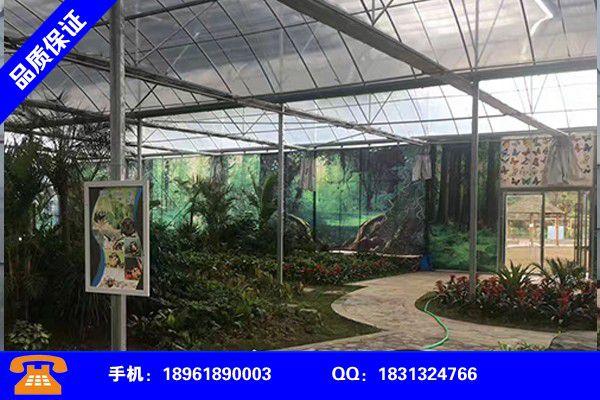 咸宁通城大棚的缺点新价格