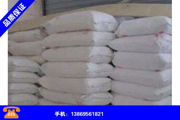 Luliang intersection barium sulfate board manufacturers cheap manufacturers offer