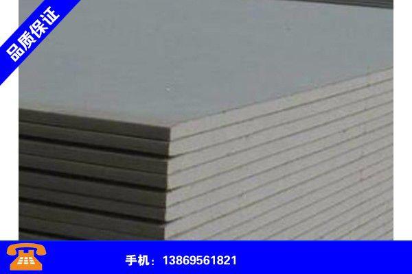 內蒙古烏蘭察布硫酸鋇板廠家歡迎詳詢