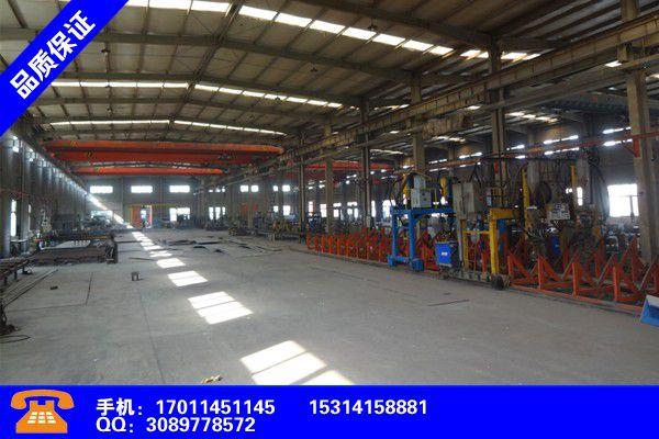 河北邯郸电动叉车电机总成报价走势稳定
