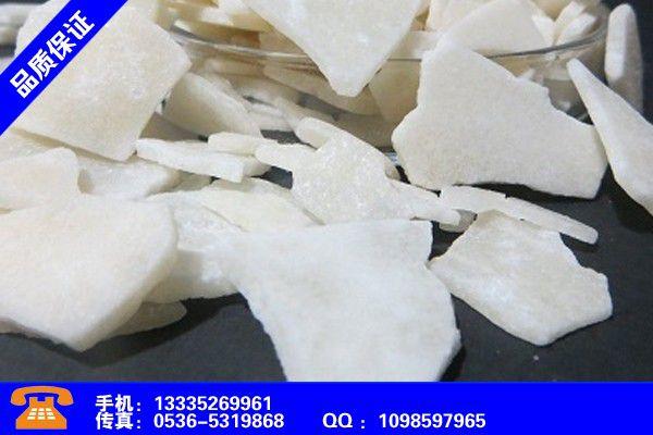 黑龙江双鸭山卤片怎么用供货
