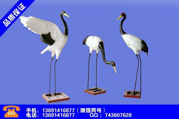 滄州鹽山玻璃鋼雕塑加工廠成本價格