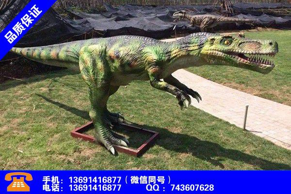 晋城陵川玻璃钢雕塑寿命怎么样