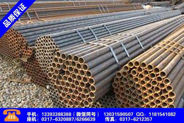 衡阳蒸湘DN32直缝钢管源头直供厂家