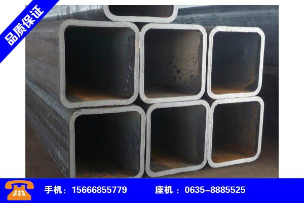 Changzhou Tianning mobile door scaffolding focused on development