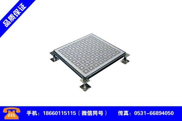 九江浔阳医院护墙板直接材料