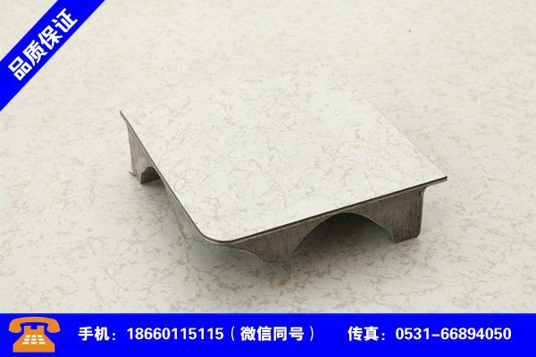 桂林雁山防辐射装修墙板实体生产企业