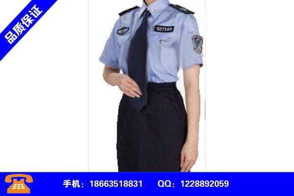 重庆石柱标志标基础施工新价格行情