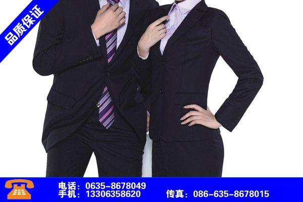 三明大田标志服服装厂供货